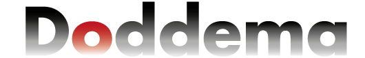 Doddema